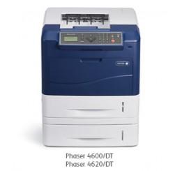 Phaser 4600/4620