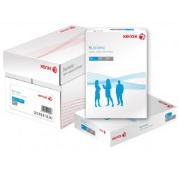 Xerox Business 4200 92 Bright FSC Certified